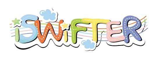 iSwifter Logo
