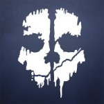 Call of Duty Ghosts Companion App