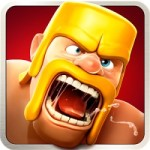 Clash of Clans (Supercell)