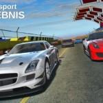 GT Racing 2 Screenshot