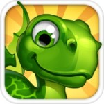 Dragons World für Android und iOS