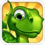 Dragons World für Android und iOS
