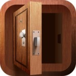 100 Doors 2 Level 91 bis 100 Lösung (Bild: MPI Games)