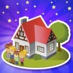 Design This Home (Bild: App Minis)