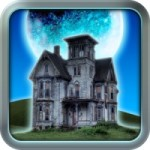 Escape The Mansion (Bild: Gipnetix LTD)