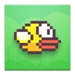 Flappy Bird (Bild: .GEARS Studios)