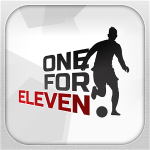 One For Eleven (Actoz Soft)