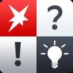 Alles zur neuen Stern Quiz Battle App (Bild: Planeto AB)