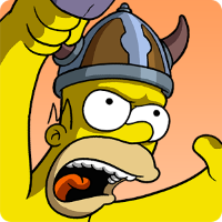 Tipps zum Clash of Clones Event in Simpsons Springfield (Bild: EA)
