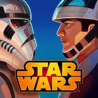 Tipps für Star Wars Commander (Bild: Disney)