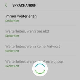 Mailbox Deaktivieren Samsung